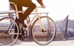Bike_medium_third