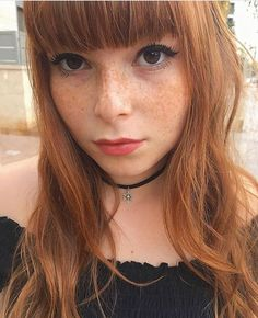 "1,150 Me gusta, 10 comentarios -  (@gingered_girls) en Instagram: "" @tehilastrol  ~  @gagachem  ~ #redhead #sexyredhead #ginger #redhair #redheadsofinstagram…"""