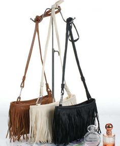 d50d7da375f8 New Fashion Woman Famous Brand Tassel Shoudlder Bags Casual Women Messenger  Bag High Quality Purse Cell Phone Crossbody Bag