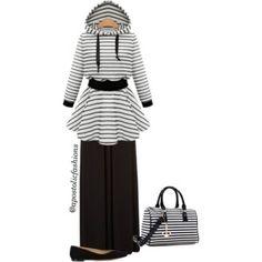 Apostolic Fashions #874