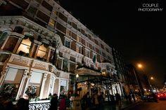 http://www.couple.ie/2014/12/orla-paul-shelbourne-hotel/