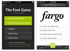 Diseño de apps para 2016 ¿Tendencias?