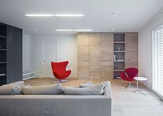 bl-single-family-house-by-burnazzi-feltrin-architetti-03 - MyHouseIdea