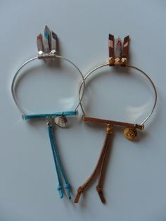 Boh aime sur Chaddek  http://www.chaddek.com/blog/boh-aime-createur-contemporain-de-bijoux-metisses/