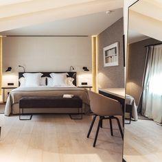 http://leemconcepts.blogspot.nl/2015/07/luxe-luieren-in-het-sant-francesc-hotel.html #hotel #santfrancesc #palmademallorca #vakantie #zon #zee #strand #stedentrip #holiday #citytrip #sun #beach