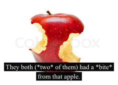 """Buy the royalty-free Stock image """"Bitten red apple isolated on white background"""" online ✓ All image rights included ✓ High resolution picture for print,. White Background Images, Background S, Red Apple, Birthday Candles, Stock Photos, Fruit, Creative, Projects, Pictures"""
