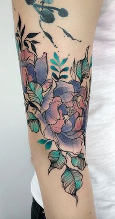 A coronary heart in your finger, a flower in your Hand Tattoos Frauen. Hand tattoos are the development. Hand Tattoos, New Tattoos, Tribal Tattoos, Tattoos For Guys, Tattoos Pics, Tattoo Drawings, Tattoo Ink, Tattoo Images, Tattoos Gallery