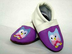 Schuhe-Eule_2