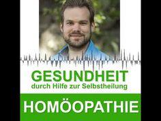 Interview mit Journalist Christoph Trapp über den Fachkongress in Ottobrunn Interview, Youtube, Education, Videos, Healing, First Aid, Health, Summary