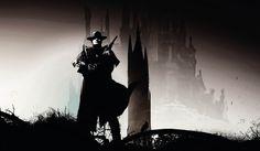 """A série """"A Torre Negra"""" é uma obra composta por sete livros, escrita por Stephen King que ganhou uma versão especial ilustrada em quadrinhos. http://ilustracaodeideias.com.br/quadrinhos/torre-negra-stephen-king/ #Comics #HQ #IlustracaodeIdeias #JaeLee #MarkosMugen #PeterDavid #Quadrinhos #RichardIsanove #RobinFurth #StephenKing #TheDarkTower #TorreNegra"""