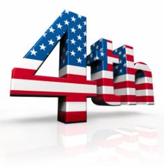save more money with 4th of july coupons deals and indpendence day sale browse couponsdigger