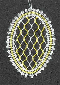 Bobbin Lacemaking, Bling, Stitch, Crafts, Inspiration, Accessories, Image, Bobbin Lace, Lace