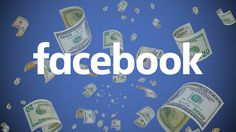 Facebook's never had more users, made more money per user than in Q2 2016  Not only did Facebook grow its daily audience by 17% year-over-year in the second quarter to number 1.13 billion and its monthly audience by 15% to 1.71 billion people, but it grew the amount of money it makes per user by 38% year-over-year to hit $3.82. #facebookmarketing http://marketingland.com/facebook-q2-2016-earnings-186315