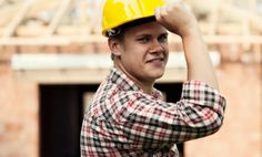 Sign up for a free account with us today to find a local builder or other tradesman.http://www.tsbids.com.au/