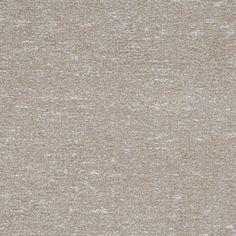Textiles Plains chenille APOLLO 10176-09 Donghia,Textiles,Plains,chenille,Fabrics/Trims/Wallpaper yds ,10176,10176-09,APOLLO