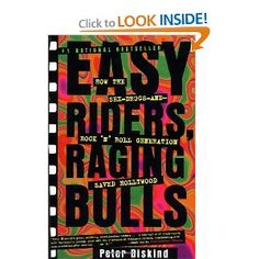 8758923d4403b Books Worth Reading