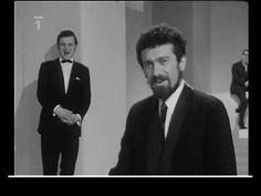 Waldemar Matuška - Už koníček pádí Revolution, Dj, Singing, Songs, Popular, Film, Youtube, God, Music