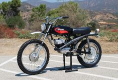 Ending Soon – 1972 Harley Davidson Baja 100 Motorcycle Images, Motorcycle Shop, Moto Bike, Harley Davidson Museum, Harley Davidson News, Harley Davidson Sportster, Harley Dirt Bike, Amf Harley, Mx Bikes