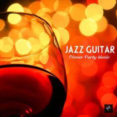 Smooth (Smooth Jazz Guitar Music) – GSMKingpin.com