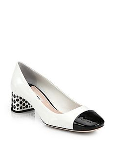 10 best shoes images on pinterest shoes ballerina shoes and rh pinterest co uk