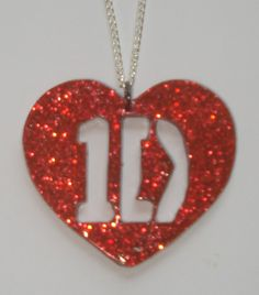 one direction jewelry - Google Search