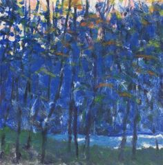 Monotype Ken Elliott