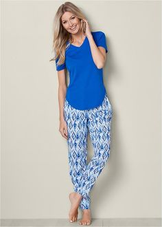 723c4709eb 107 Best Pjs All Day images