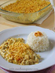 New pasta recipes vegan dishes ideas Veggie Recipes, Vegetarian Recipes, Cooking Recipes, Healthy Recipes, Pasta Recipes, Vegan Foods, Vegan Dishes, Comidas Light, Going Vegetarian