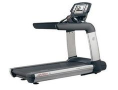 With a variety of models, offers, and brands, it can be challenging to pick the leading home treadmill. All the fancy deals and attributes that sellers stress typically distract people of the fact that the treadmill lacks the basics of good machine. Speed Training, Sports Training, Interval Training, Home Treadmill, Elapsed Time, No Equipment Workout, Fitness Equipment, Weight Control, You Fitness