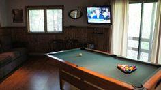 Bushkill Vacation Rental