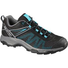 54aafda07c07 Salomon X Ultra Mehari Trail Running Shoes Men s