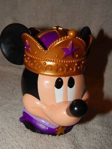 Disney on Ice Mug Mickey Mouse King Prince Disney http://www.amazon.com/dp/B00HWK2ZWC/ref=cm_sw_r_pi_dp_2P9Swb0DNNDJK