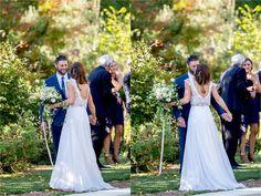 Brigid and James Wedding Couples, Wedding Photos, South African Weddings, Documentary, Fairytale, Real Weddings, Most Beautiful, Wedding Dresses, Party