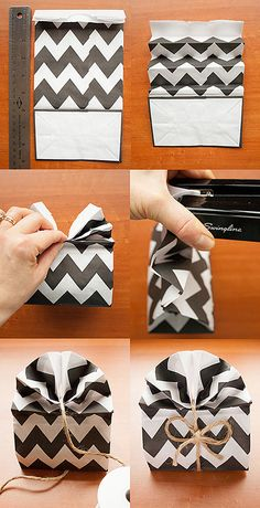 1000 Images About Wrapping Ideas We Love On Pinterest