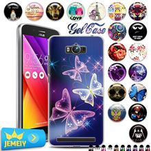 Check out the site: www.nadmart.com   http://www.nadmart.com/products/uv-printed-soft-gel-tpu-case-for-asus-zenfone-max-zenfone-zc550kl-5000-5-5-back-silicon-case-for-asus-phone-series-soft-cover/   Price: $US $2.19 & FREE Shipping Worldwide!   #onlineshopping #nadmartonline #shopnow #shoponline #buynow