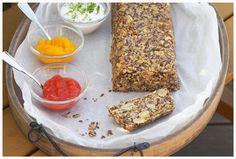 Life-Changing-Bread-Lebensverändernes-Brot-vegan-ohne-Hefe-glutenfrei-Thermomix