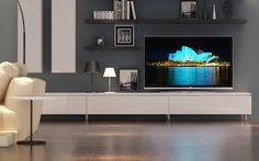 SydneySide Furniture, TV Units, TV Cabinets, Entertainment units, Floating cabinets, Floating Shelves, TV Corner units, Sofas, Bookcases, Stressless chairs -