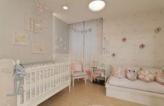 quartos para bebe pequenos - Pesquisa Google