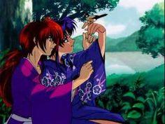 Rurouni Kenshin Theme  pablo rocco 160 subscribers 84,841 views Uploaded on Sep 30, 2007 Tema del personaje Rurouni Kenshin en la serie Homologa :) bello tema escuchenlo Pd: perdonen la poca variedad de fotos... pero lo hice a la rapida xD     Category         Music     License          Standard YouTube License All Comments (66) #music #rurounikenshin #ost #anime #animeost #rurouni #kenshin #guitar