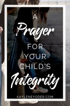 What do you pray for your children? Let these prayer prompts for parents guide your prayer life as you surrender your child's life and character to the Lord. Click through to grab this prayer for your children. Praying For Your Children, Prayers For Children, Christian Kids, Christian Families, Prayer For You, Daily Prayer, Teach Me To Pray, Grace Based Parenting, Family Scripture