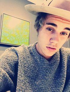 Justin x