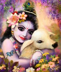 Radha Krishna Wallpapers: Hello readers here we are again with a new article. This article is all about the Radha Krishna Wallpapers. Hare Krishna, Krishna Lila, Little Krishna, Lord Krishna Images, Radha Krishna Pictures, Radha Krishna Photo, Krishna Art, Krishna Photos, Radhe Krishna Wallpapers