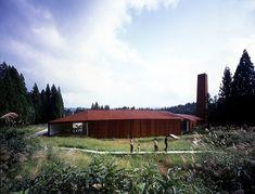 Folding+Tower_Tezuka Architects