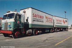 http://www.hankstruckpictures.com/pix/trucks/morton/2004/cd01/safeway_kw_doubles.jpg
