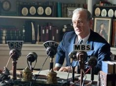 "Bill Murray's take on Franklin Roosevelt, touted for Oscar contention, is leading the weekend specialty-box-office offerings this week, along with the last film of the late Oscar winner Ernest Borgnine, a high-flying Red Bull rush and ""Downton Abbey"" star Elizabeth McGovern.     Brian Brooks has a rundown on all the small movies of the weekend here: http://www.deadline.com/2012/12/indie-films-hyde-park-on-hudson-in-our-nature-the-art-of-flight-3d-ernest-borgnine-elizabeth-mcgovern/"