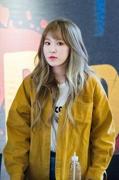 Read Wendy ( Son Seung Wan) from the story Album hình by (Boss 👑👑) with 191 reads. Seulgi, Kpop Girl Groups, Korean Girl Groups, Kpop Girls, Irene, Rapper, Wendy Red Velvet, My Hairstyle, Hairstyles