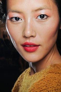 make up beauty - eyoupay.com