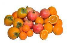 Frutas de temporada en España - Información y Venta