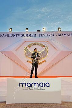 fashiontv summer festival mamaia 2013, mamaia resort of clubbing, beauties, events and fun / mamaia Ferienort clubbing, Schönheiten, Veranstaltungen und Spaß / station balnéaire de Mamaia du clubbing, beautés, événements et amusant,