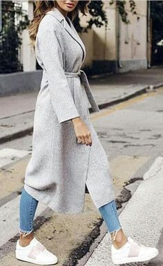 #fall #outfits / 150